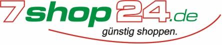 7shop24.de-Logo