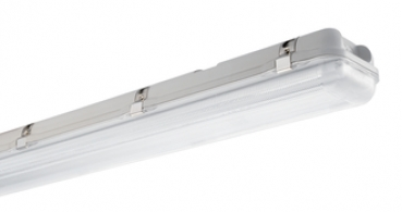 Havells-Sylvania LED FR-Wannenleuchte SYLPROOF LED 48W 3900lm CW