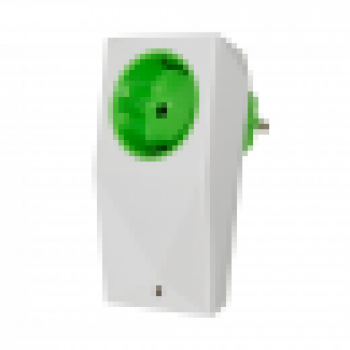 Loxone Smart Socket Air 100115