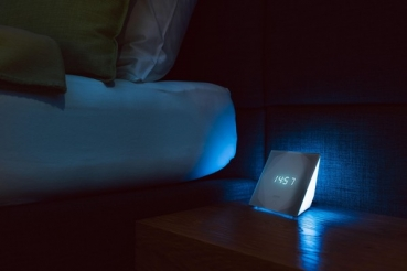 Loxone 100340 Touch Nightlight Air
