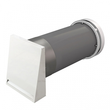 inVENTer iV25 Ventilation unit for large rooms