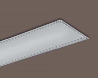 aeg led ultraflat panel rechteckig 40w 3450lm 120 4000k. Black Bedroom Furniture Sets. Home Design Ideas