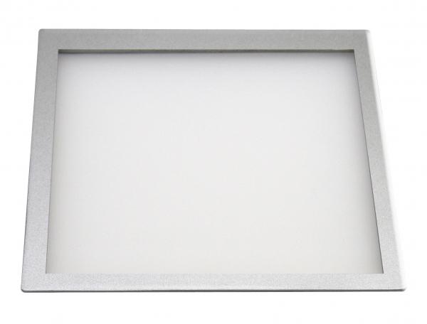 heitronic led panel f r rasterdecken 372 led. Black Bedroom Furniture Sets. Home Design Ideas